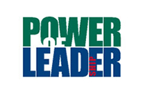 Power of Leadership Director's Kit